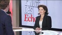 Recrutement en ligne : les 2 particularités du marché français détectées par LinkedIn