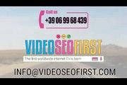 varer channel channel television television television Godstransport channel channel television