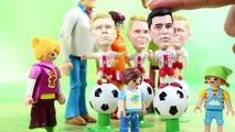 Trening Polski przed meczem Czarnogóra Polska | TM Toys | Bajki dla dzieci