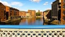 The Lowdown Leeds - 19th October