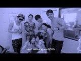 A4F《GetDown》Jap60秒短版MV