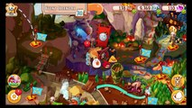 Angry Birds Epic - New Upcoming Event Super Villains Of Piggy Island!