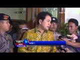 Budi Gunawan ikuti uji kelayakan calon Kapolri Budi Gunawan - NET24