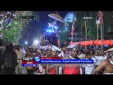Parade Gajah Hias di Sri Lanka - NET5