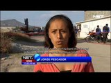 NET17 - Kebakaran pipa gas di Meksiko akibat pipa dibor pencuri bahan bakar