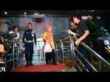 NET5 - Sekretaris pribadi Atut di periksa KPK