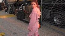 It Girl: Bella Thorne
