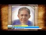 IMS - Todays History - Wafatnya Ersa Siregar
