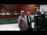 IMS - Politisi Golkar Chairun Nissa Terancam 20 Tahun Penjara Terkait Kasus Gunung Mas