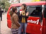 Hande Yener-Ya Ya Ya Ya Karaoke
