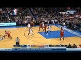 NET24 - Kevin Durant menjadi pahlawan bagi Oklahoma City Thunder