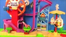 #Босс Молокосос Boss Baby Мультики для детей#Губка Боб Квадратные Штаны Черепашки Игры для детей