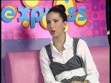 Number1 TV Klip Ekspres - Tuğba Özerk