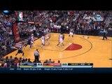 NET24 - Kevin Durant mencatat 36 poin dan 10 Rebounds saat Oklahoma City Thunder bertandang