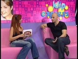 Number1 TV Klip Ekspres Programı
