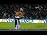 NET24 - Juventus menjadi penguasa Kota Turin setelah kalahkan Torino