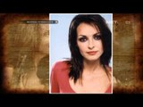 IMS-Today's History 24 Maret 1970-Sharon Corr Violis Band The Corrs Lahir
