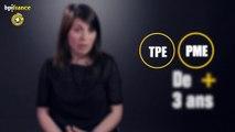 Le prêt croissance TPE par Sarah Tholognat