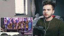 K-POP Idols vs Rude Fans!
