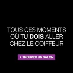 Moment#2 - DESSANGE #suruncoupdetete