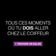 Moment#8 DESSANGE #suruncoupdetete
