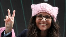 Julia Louis-Dreyfus Wraps 2nd Chemo Treatment for Breast Cancer