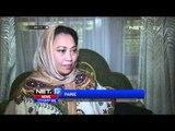 Persiapan Haji para calon jemaah haji - NET17