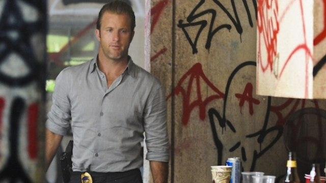(New) Hawaii Five-0 Season 8 Episode 4 (Watch Online)
