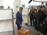 Urne aperte in Repubblica Ceca, favorito l'imprenditore Babis