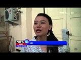 Siswa SMA dari berbagai daerah di Jateng beradu seni peran drama bahasa Jawa - NET12