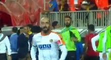 Efecan Karaca Goal HD - Goztepe 1-1 Alanyaspor 20.10.2017