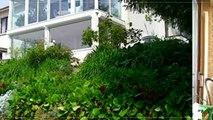 A vendre - Maison - Montigny-les-Cormeilles (95370) - 12 pièces - 214m²