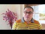 Kuasa Hukum Budi Gunawan akan ajukan gugatan pada Budi Gunawan - NET12