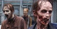 The Walking Dead Season 9 Episode 9 [[se09.ep09]] - AMC Networks