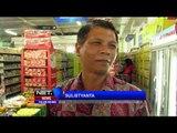 Pedagang apel impor di Garut sulit menjual apel impor - NET16