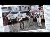 The Benery band yang tampil lewat musik pop rock 70an - IMS