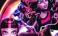 Dracubecca Freaky Fusion (Дракубекка Монстрические Мутации) Monster High Обзор на Русском BJR38 by Wovu , Tv series 2018 online free show - 1