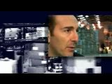 Une vidéo d'entreprise réalisée par Tachkent productions. Musique composée par nos soins