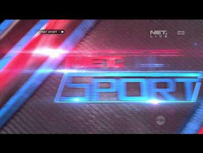 NET Sport - Polling Edisi Spesial NET Sport
