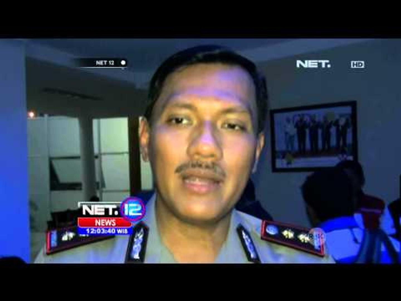 Belasan WNI Dipulangkan dari Kamboja - NET12