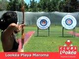 Club Lookea Playa Maroma Riviera Maya - Look Voyages