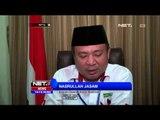 Belasan Orang Jamaah Haji Jalani Perawatan di Balai Pengobatan Haji Madinah - NET16