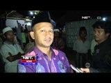 Korban Tewas Kapal Pengangkut TKI, Tiba di Rumah Duka - NET5