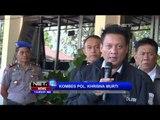 Polisi Ungkap Fakta Baru Kasus Pembunuhan Rian Sekretaris Direktur - NET12