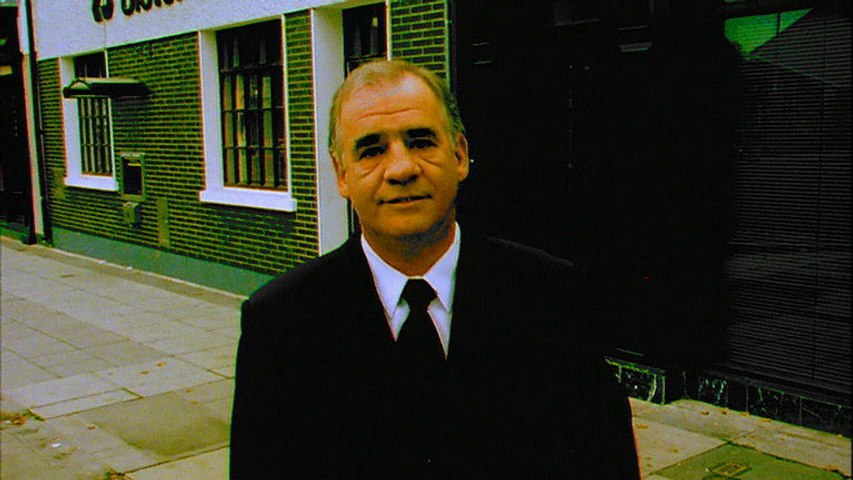 Joe Dolan - Everybody Hurts