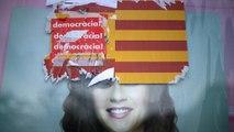 Spaniens Regierung entscheidet heute über Katalonien