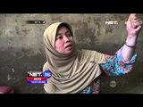 Pasca Banjir di Kabupaten Sampang, Penyakit Leptospirosis Menyerang - NET16
