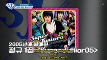 INDO SUB] SJ Returns EP 11 - video dailymotion