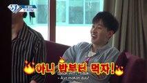 INDO SUB] SJ Returns EP 5 - video dailymotion