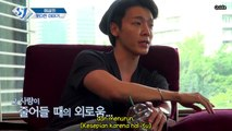 INDO SUB] SJ Returns EP 11 - video dailymotion
